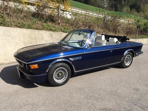 Picture of 1970 1 OF 14 BMW APPROVED GARAGE CONVERSIONS - ALL DOCUMENTED  For Sale