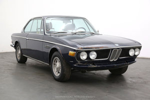 Picture of 1973 BMW 3.0CSI For Sale
