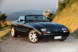 Picture of 1989 BMW Z1