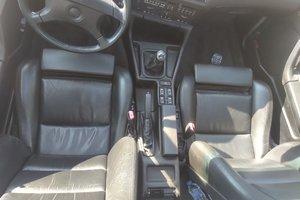 1993 E34 M5 Touring