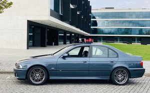 Picture of 1999 BMW M5 E39 For Sale