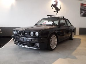 Picture of 1989 BMW 325i M tech For Sale