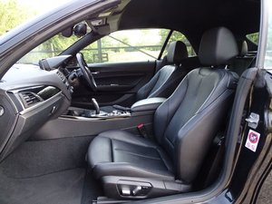 Picture of 201616 BMW 2 SERIES For Sale