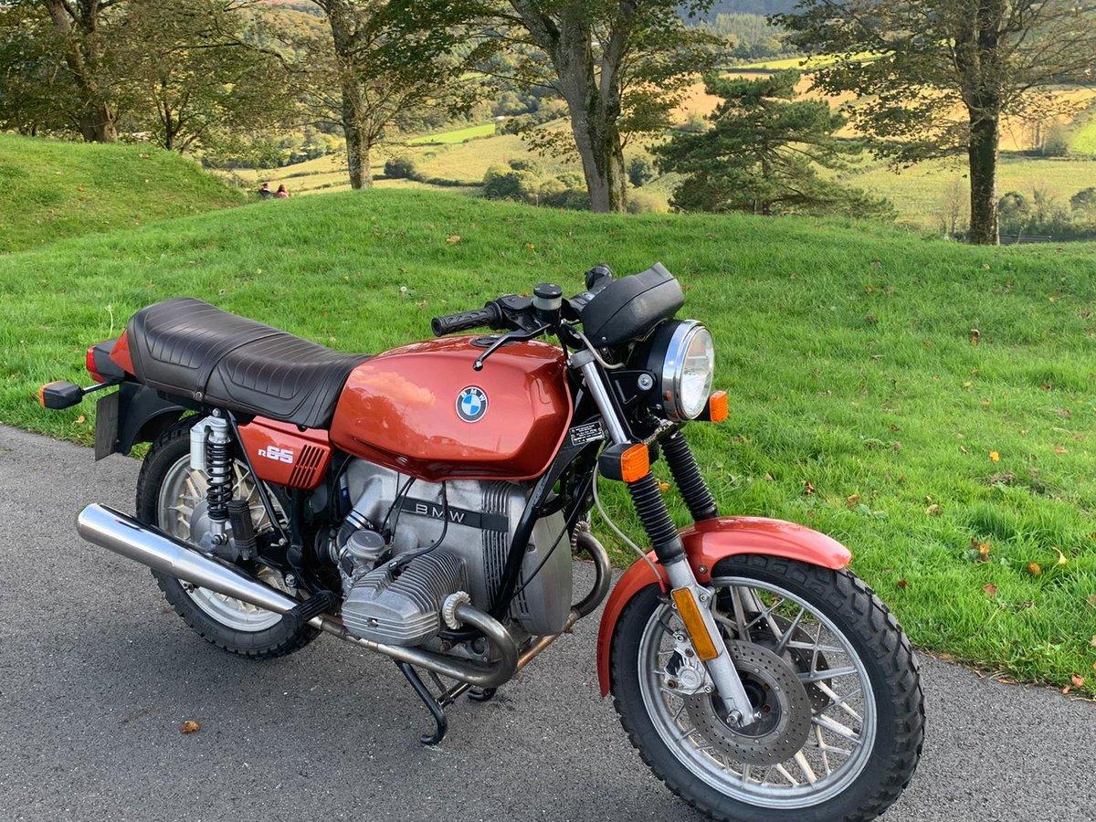Honda CB750 CB 750 Sandcast May 1969 - Un-restored - All
