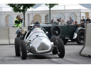 Picture of 1946 BMW Formula 2 For Sale
