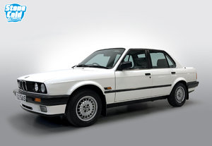 Picture of 1988 BMW 325i SE • DEPOSIT TAKEN • SOLD