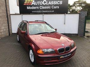 Picture of 1999 BMW 328sei Touring, Auto, 42,000 Miles