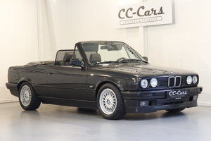Picture of 1991 Stunning BMW Cabrio For Sale