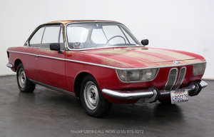 Picture of 1967 BMW 2000 For Sale
