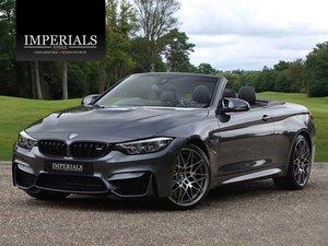 201767 BMW M4