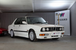 Picture of 1987 BMW E28 M5 For Sale