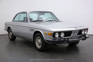Picture of 1972 BMW 3.0CS Coupe