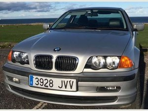 Picture of 1999 Very low mileage example in superb condition
