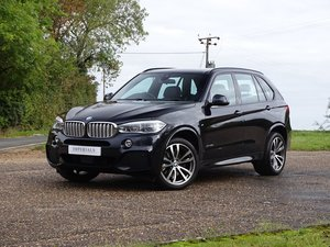 Picture of 201464 BMW X5