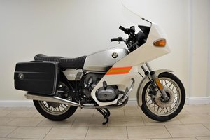 Picture of 1979 BMW R65 For Sale by Auction