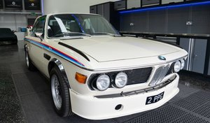 Picture of 1973 Stunning BMW 3.0 CSL Fully restored