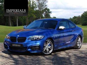 201919 BMW 2 SERIES