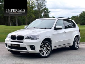 Picture of 2013 13 BMW X5