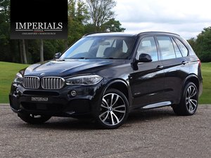 Picture of 201464 BMW X5 For Sale