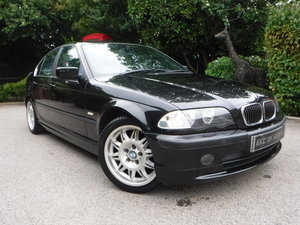 Picture of 1999 BMW 328I se SOLD