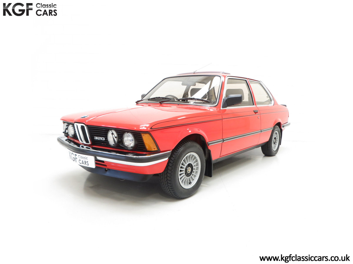 1970 Thinking of selling your BMW Wanted (picture 2 of 7)