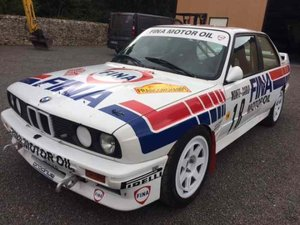 M3 groupe A