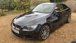 Picture of 2009 BMW E92 MW 48K FBMWSH DCT High Spec'