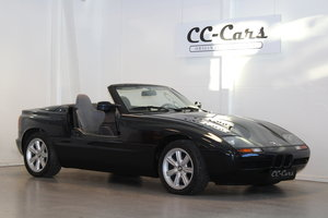 Picture of 1989 RARE Z1 ROADSTER For Sale