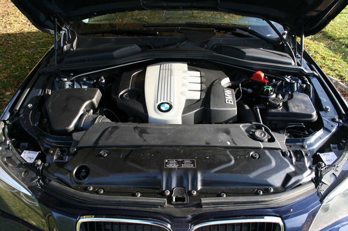 BMW 420i 2.0 Coupe 184bhp 4X4 Auto 2017 xDrive M Sport For Sale (picture 2 of 6)