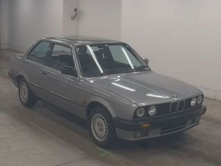Picture of 1988 BMW E30 320i - 2 DOOR - RUST FREE - ONLY 56000 MILES For Sale