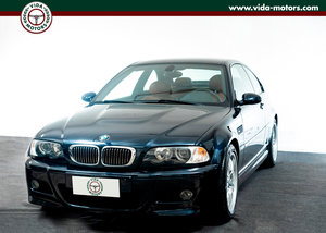 Picture of 2001 320 M3 *MANUAL * BOOK SERVICE * NEW PIRELLI TIRES SOLD