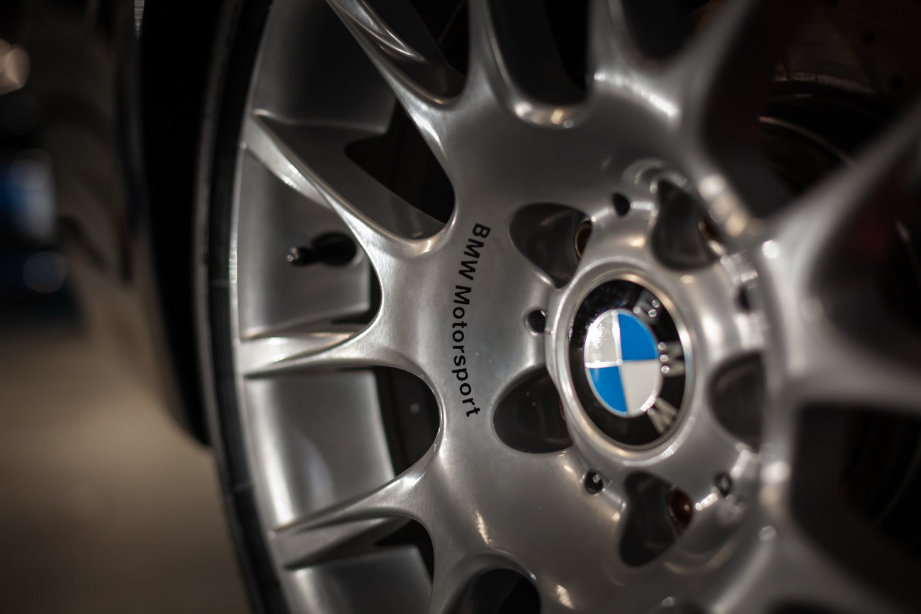 2006 BMW e90 320Si For Sale (picture 13 of 26)