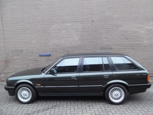 Picture of 1990 BMW 320i Touring For Sale