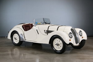 Picture of 1937 328 Sportroadster For Sale