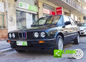 Picture of 1983 BMW - Serie 3 - 320i For Sale