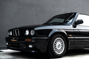 Picture of BMW 320 IS - 1988 For Sale