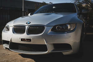 Picture of BMW M3 E 92 - 2007 For Sale