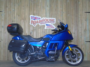 Picture of BMW K75 1992 Great Value For Sale