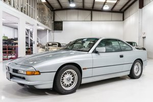 Picture of 1997 BMW 840Ci For Sale
