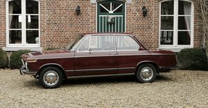 Picture of 1973 BMW 1602 For Sale