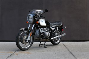 Picture of 1974 BMW R90S For Sale