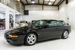 Picture of 1995 BMW 850CSi For Sale