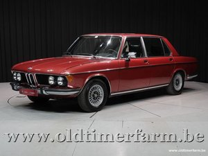 Picture of 1976 BMW 3.3 Li '76 For Sale