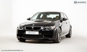 Picture of 2011 BMW E90 M3 For Sale
