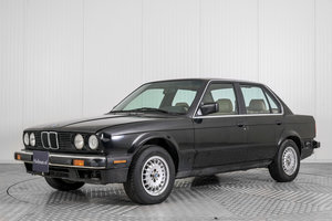 Picture of 1988 BMW 325i E30 For Sale