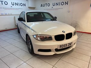 Picture of 2009 BMW 135i M-SPORT MODIFIED For Sale