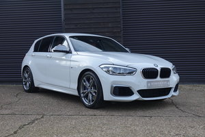 Picture of 2016 BMW F20 M140i Sport Automatic (24,000 miles) For Sale