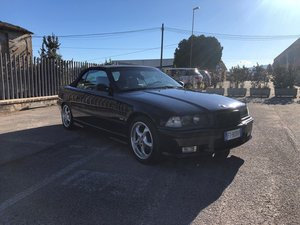Picture of 1997 Bmw 320i cabrio e36 For Sale