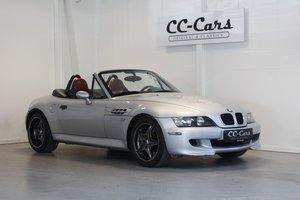 Picture of 1998 Stunning BMW Z3 M! For Sale