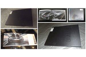 Picture of 0000 bmw memorabilia for sale For Sale